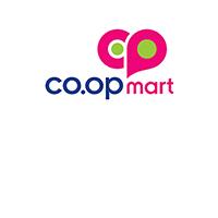 coopmart-doi-tac