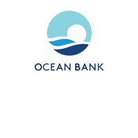 oceanbank-doi-tac