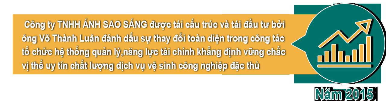 ve-sinh-cong-nghiep-anh-sao-sang-nha-trang